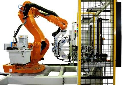 Robot_Vaillant2